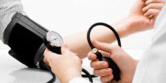 هل يمكن التوقف عن علاج الضغط