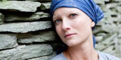 أسباب الإصابة بالسرطان وأعراضه