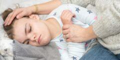 ماهي الإسعافات الأولية للصرع و ما هي حالات الصرع و ما هو علاجه
