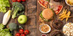 ماذا يأكل مريض التيفود .. الطعام الممنوع لمرضى التيفود