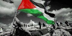 تحرير فلسطين من علامات الساعة الكبرى أم الصغرى؟