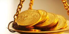 طريقة حساب زكاة الذهب