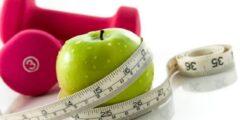 نظام غذائي لإزالة الكرش للرجال مجرب
