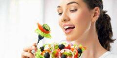 هل الأكل قبل التمرين يزيد الوزن
