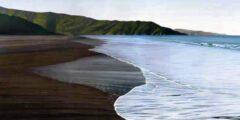 اوقات المد والجزر في البحر الاحمر