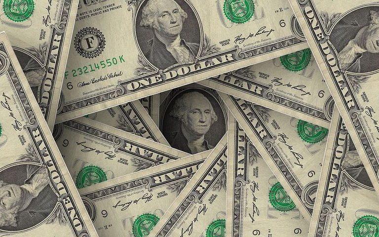 ما هو الدولار الجمركي