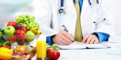 الأكلات الممنوعة لمرضى الضغط المرتفع