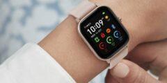أفضل ساعة ذكية 2021 سمارت