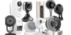 أفضل كاميرات مراقبة لاسلكية 2022