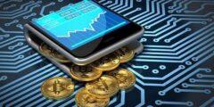 أفضل 6 منصات لتداول العملات الرقمية 2021