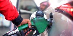 تفاصيل عن أرامكو بنزين بالمملكة ومشتقاته وأسعاره