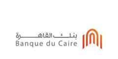 معلومات عن بنك القاهرة
