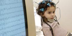 طرق الوقاية من الصرع عند الأطفال و تشخيص الصرع و علاجه