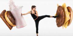 كيف نحافظ على الصحة البدنية والنفسية
