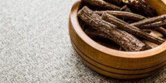 فوائد العرقسوس للبشرة والصدر والتخسيس والقولون
