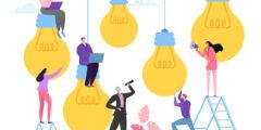 أفكار مشاريع صغيرة ناجحة للشباب بالتفصيل وجاهزة للتنفيذ 2021