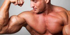 ما هو هرمون التستوستيرون عند الرجال