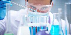 صناعة الأدوية من الصناعات الغذائية