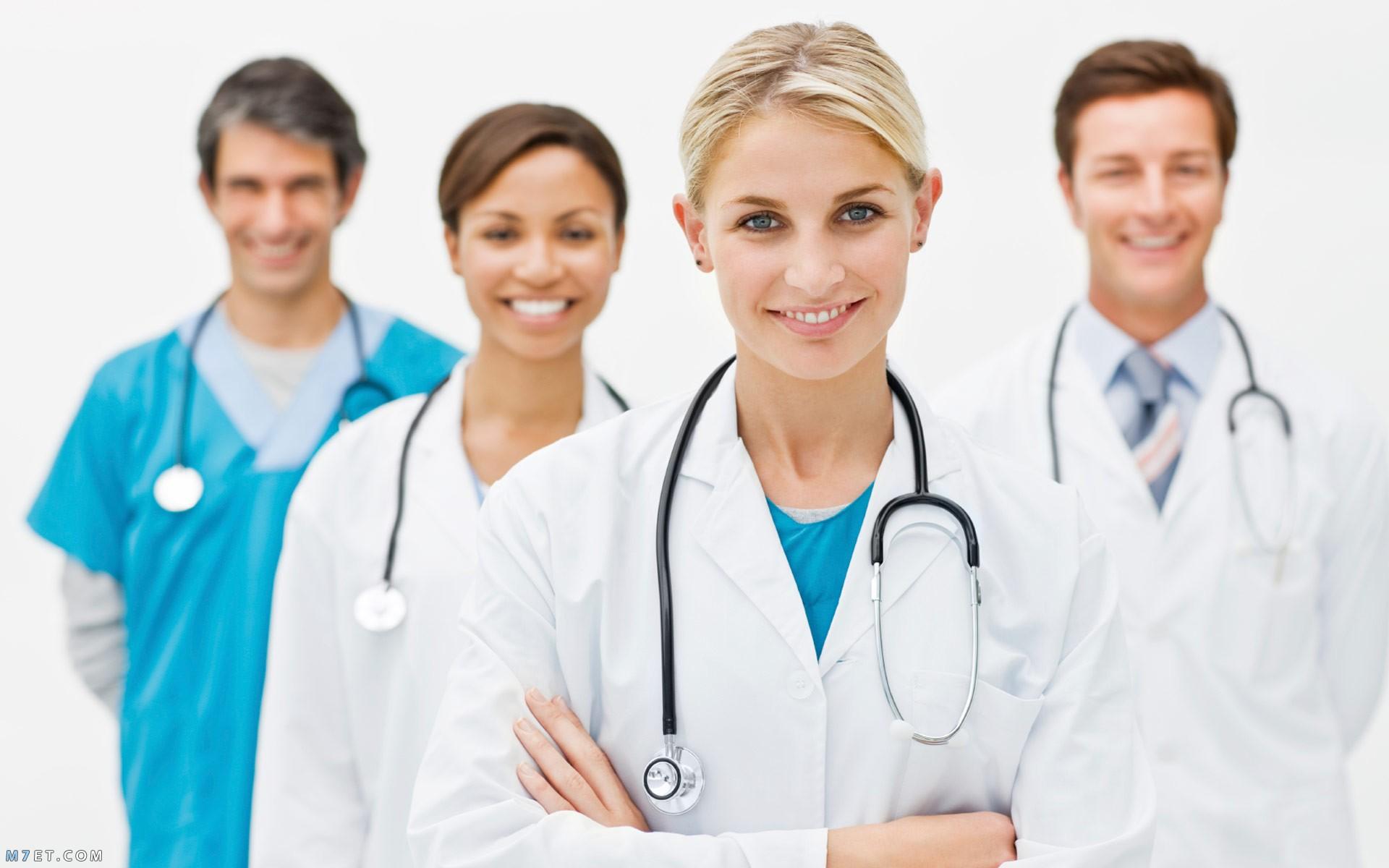 مفهوم الطب لغة واصطلاحًا