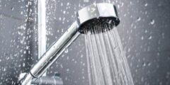 ما هي فوائد الاستحمام بعد الرياضة؟