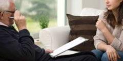 ما هو تعريف العلاج المعرفي السلوكي؟