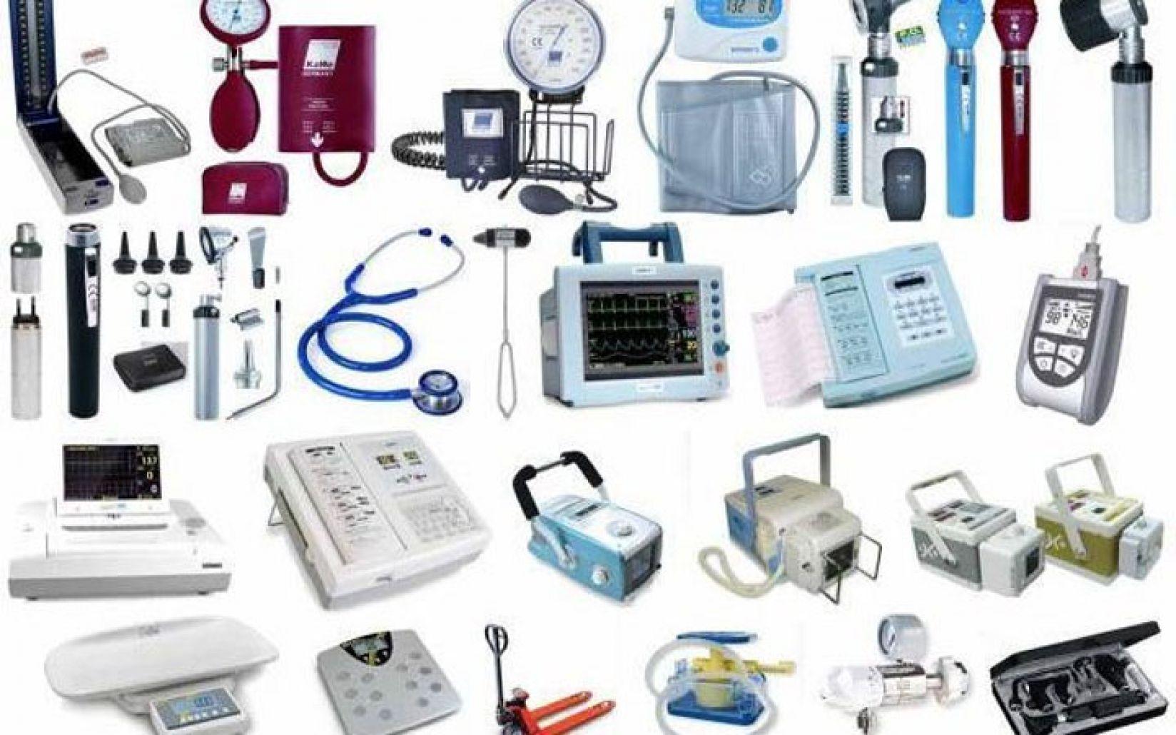 مشروع توزيع مستلزمات طبية على الصيدليات