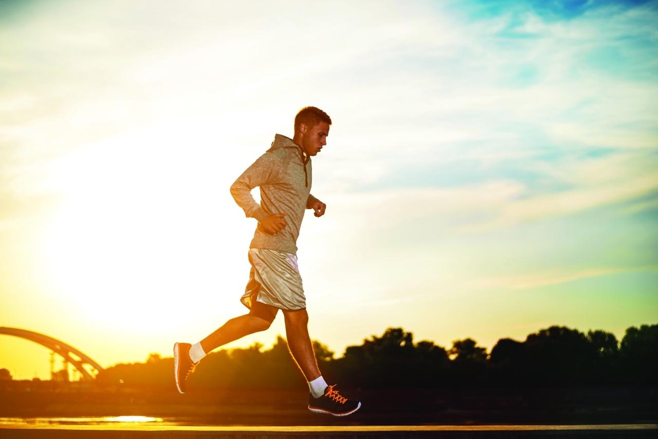 اسم دواء لزيادة النشاط البدني